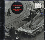 Tom Verlaine CD