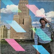 """Tom Verlaine Vinyl 12"""" (Used)"""