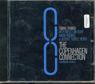 Tomas Franck CD