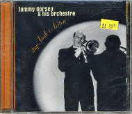 Tommy Dorsey & His Orchestra CD