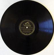 Tommy Dorsey / Jo Stafford 78