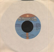 "Tommy James Vinyl 7"" (Used)"