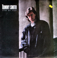 "Tommy Smith Vinyl 12"" (Used)"