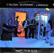 """Tommy Talton Vinyl 12"""" (Used)"""