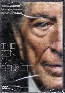 Tony Bennett DVD