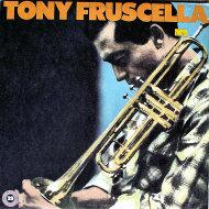 """Tony Fruscella Vinyl 12"""" (Used)"""