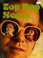 Top Pop Scene Book
