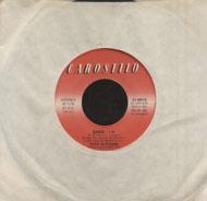"Toto Cutugno Vinyl 7"" (Used)"