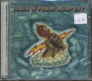 Tower of Power CD
