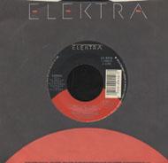 """Tracy Chapman Vinyl 7"""" (Used)"""