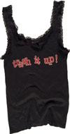 Trash It Up! Women's Vintage T-Shirt