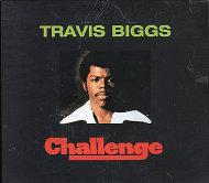 Travis Biggs CD