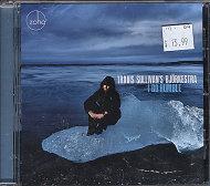 Travis Sullivan's Bjorkestra CD