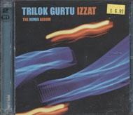 Trilok Gurtu CD