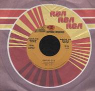 """Trini Lopez Vinyl 7"""" (Used)"""