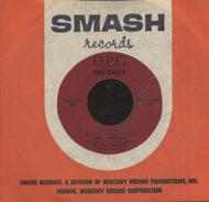 """Trio Berolina Vinyl 7"""" (Used)"""