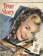 True Story Vol. 61 No. 6 Magazine