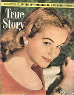 True Story Vol. 64 No. 4 Magazine
