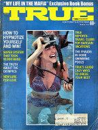 True Vol. 54 No. 430 Magazine