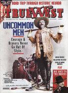 True West Vol. 49 No. 1 Magazine