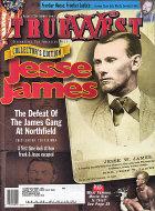 True West Vol. 49 No. 6 Magazine