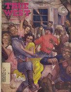 True West Vol. 5 No. 2 Magazine