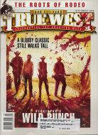 True West Vol. 51 No. 8 Magazine