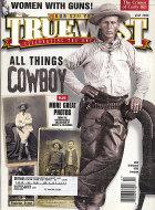 True West Vol. 52 No. 6 Magazine