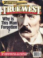 True West Vol. 53 No. 2 Magazine