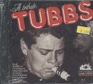 Tubby Hayes Quintet CD