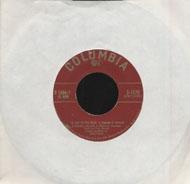 "Turk Murphy Jazz Band Vinyl 7"" (Used)"