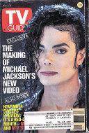 TV Guide  Nov 2,1991 Magazine