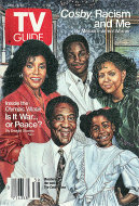 TV Guide September 24, 1980 Magazine