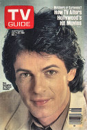 TV Guide Vol. 30 No. 29 Magazine