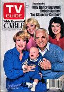TV Guide Vol. 30 No. 51 Magazine