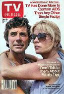 TV Guide Vol. 35 No. 48 Magazine