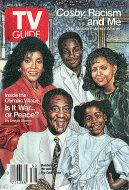 TV Guide Vol. 36 No. 39 Magazine