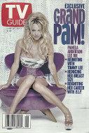 TV Guide Vol. 47 No. 26 Magazine