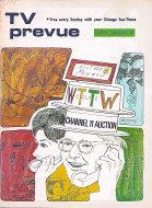 TV Prevue Magazine