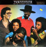 """Twennynine Vinyl 12"""" (Used)"""