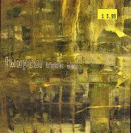 Twopool CD