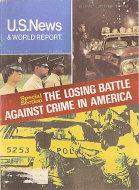 U.S. News & World Report Dec 16,1974 Magazine