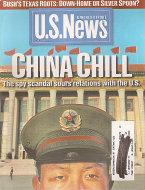 U.S. News & World Report Jun 7,1999 Magazine