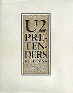 U2 Pelon