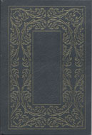 Uncle Tom's Cabin; or, The Life of the Lowly Book