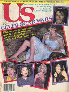 US Jan 16,1984 Magazine