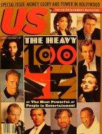 Us Magazine Magazine