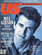Us No. 136 Magazine