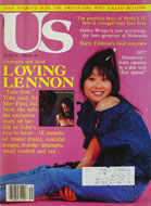 US Vol. 7 No. 15 Magazine