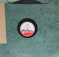 V-Disc No. 143 78